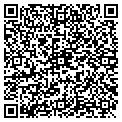 QR code with Valley Construction Inc contacts