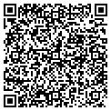 QR code with Clemens Electric contacts