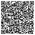 QR code with Alaska Cannery & Smokehouse contacts