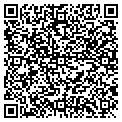 QR code with Howard Valentine School contacts