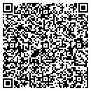 QR code with Lingo House contacts