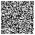 QR code with Michael Conti Photography contacts