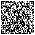 QR code with C & J Aircraft contacts