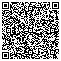 QR code with Catch'Em Riverfront Lodge contacts