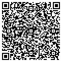 QR code with AVCP Family Service Specialist contacts
