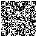 QR code with Northern Fabrication contacts
