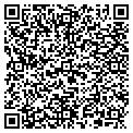 QR code with Peninsula Pumping contacts