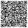 QR code with Amazing Grace Family Living contacts