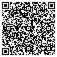 QR code with Lynch & Blum contacts
