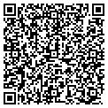 QR code with US Geological Survey contacts