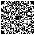 QR code with Valdez Bible Baptist Church contacts