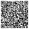 QR code with Yesterday's contacts