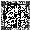 QR code with Strawberry Fields Nursery contacts