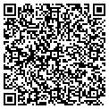 QR code with Pitkas Point School contacts