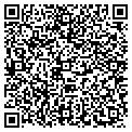 QR code with Flying V Enterprises contacts