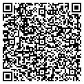 QR code with Qawalangin Tribal Council contacts