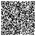 QR code with Computer Mechanic contacts