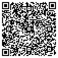 QR code with Le Club Java contacts