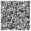 QR code with Pacific Rim Environmental contacts
