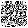 QR code with Wruck Wade Crpting Instlltions contacts