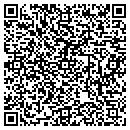 QR code with Branch River Lodge contacts