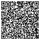 QR code with Mc Kinley Title & Trust Co contacts
