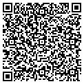 QR code with Electric Power Systems Inc contacts