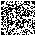 QR code with Retreat At Airmont contacts