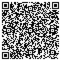 QR code with Eagle & Yellow Cab Co contacts