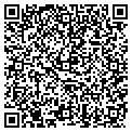 QR code with Snow Bird Enterprise contacts
