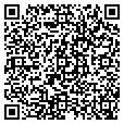 QR code with Emily A Kane contacts