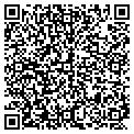 QR code with Bethel PHS Hospital contacts
