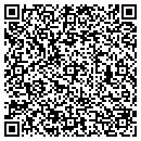 QR code with Elmendorf Air Force Base Libr contacts