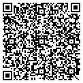 QR code with Smoky Bay Natural Foods contacts
