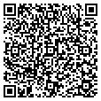 QR code with U-SAFV Inc contacts