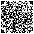 QR code with Bentalit Lodge contacts