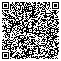 QR code with Ikon Office Supplies contacts