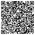QR code with Gulkana Community Counselor contacts
