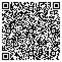 QR code with Ritter Apartment contacts