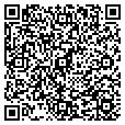 QR code with Alaska Cab contacts