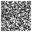 QR code with Stephen Gough contacts