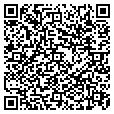 QR code with Kaktovik City Office contacts