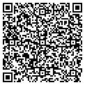 QR code with Chuathbaluk Public Safety contacts