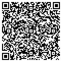 QR code with Trident Seafoods Corporation contacts