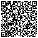 QR code with Childrens Services contacts