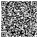 QR code with Copper River Fine Seafood contacts