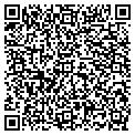 QR code with Moran Management Consulting contacts