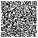 QR code with North Pole Worship Center contacts