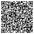 QR code with Homeward Bound contacts