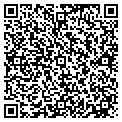 QR code with Alaska Nature Products contacts